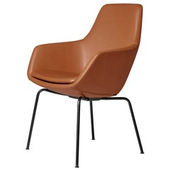 Arne Jacobsen Model 3201 Little Giraffe