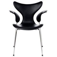 Arne Jacobsen Model 3208 Lily