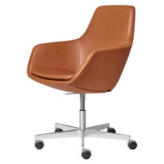 Arne Jacobsen Model 3211 Little Giraffe