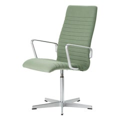 Arne Jacobsen Model 3273p Oxford Premium