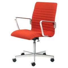 Arne Jacobsen Model 3291p Oxford Premium