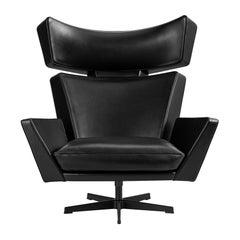 Arne Jacobsen Model 4201 Oksen