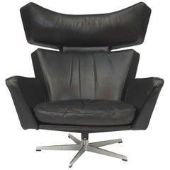 "Arne Jacobsen ""OX"" Chair"