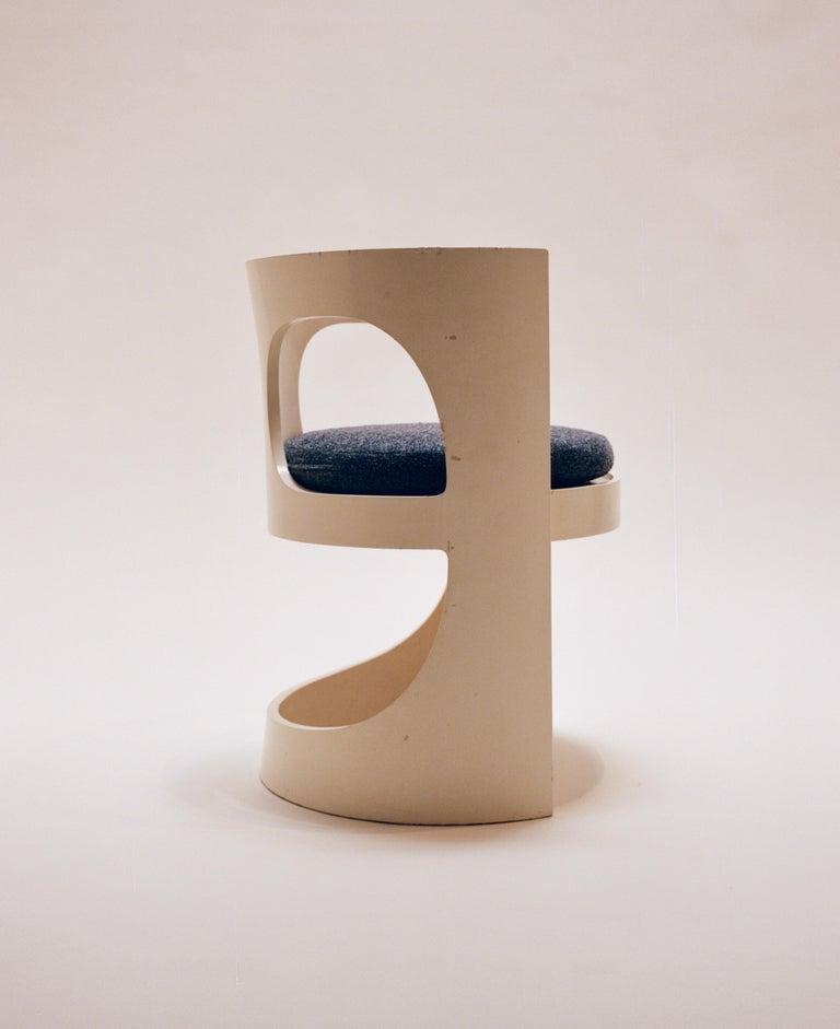 Mid-Century Modern Arne Jacobsen