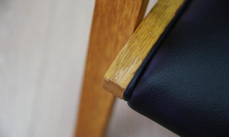 Arne Jacobsen Sessel Danish Design Fritz Hansen For Sale 2
