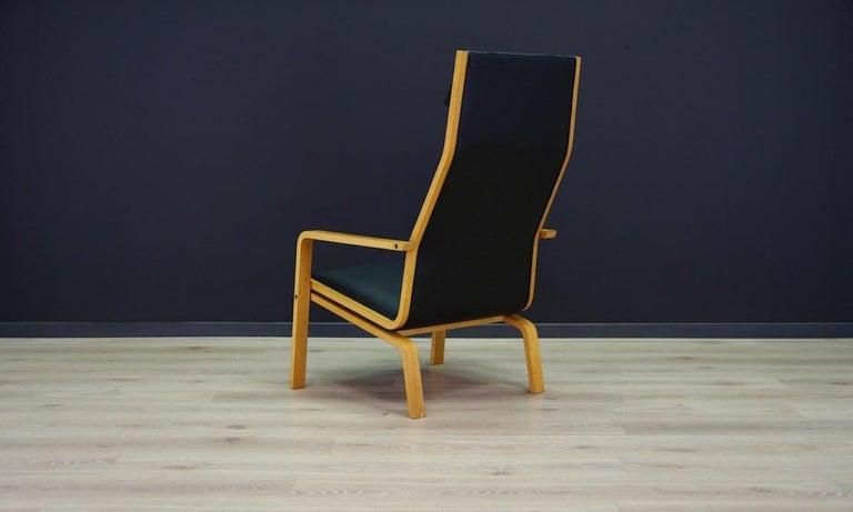 Arne Jacobsen Sessel Danish Design Fritz Hansen For Sale 3
