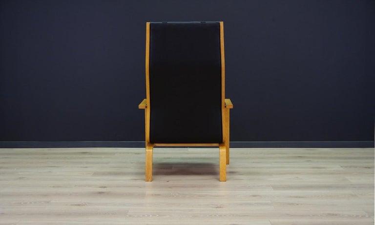 Arne Jacobsen Sessel Danish Design Fritz Hansen For Sale 1