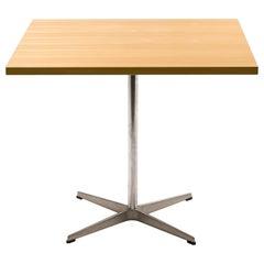 Arne Jacobsen Shaker Table