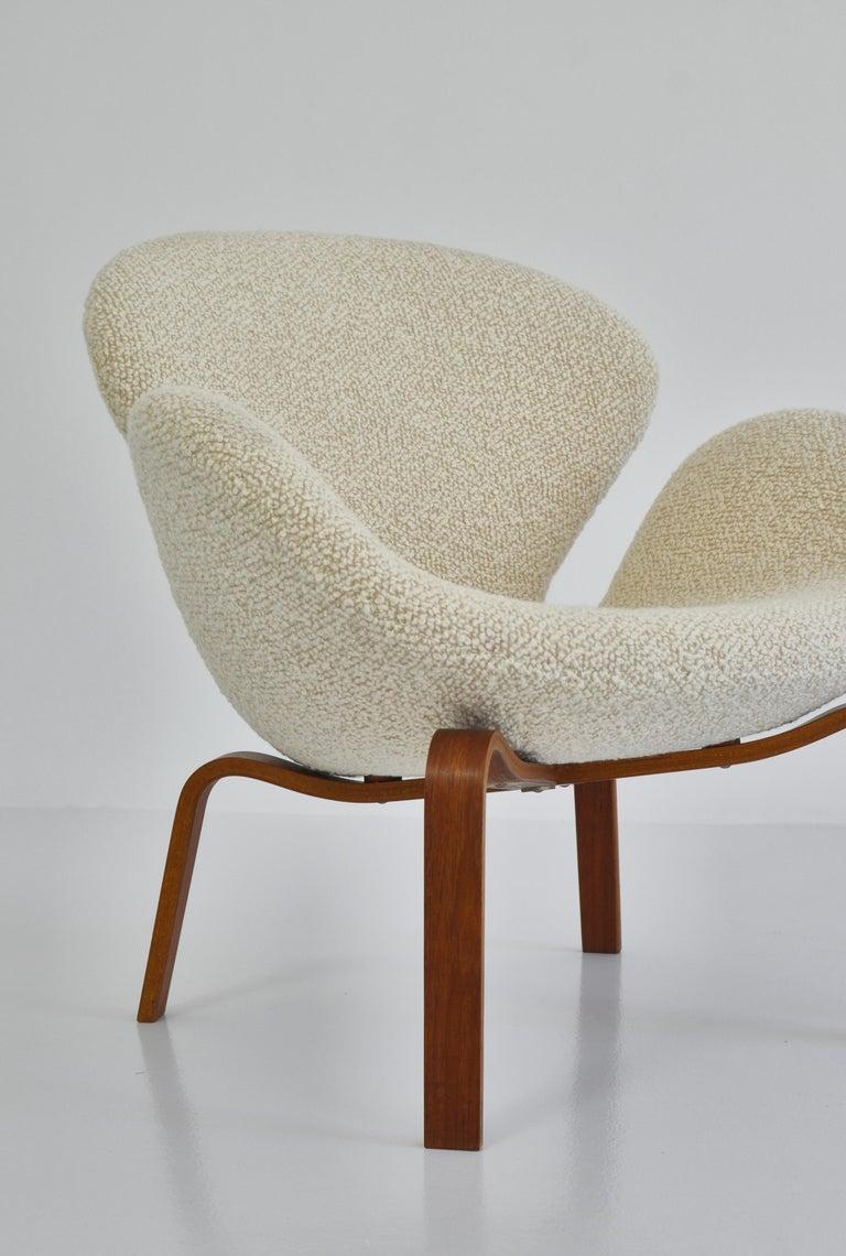 Mid-20th Century Arne Jacobsen