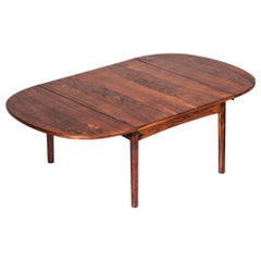 Arne Vodder Coffee Table, Danemark 1960s Modulable Danish Scandinavian