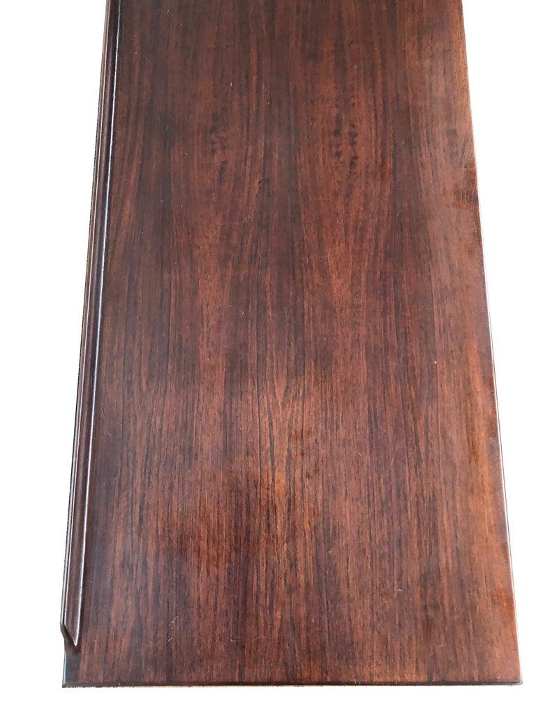 Arne Vodder Sideboard by Sibast Møbler, 1950s For Sale 1