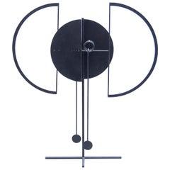 Arnulf Hoffmann Kinetic Pendulum Sculpture, 1969