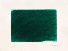 Ciel vert