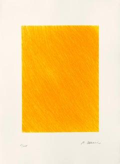 Vent jaune