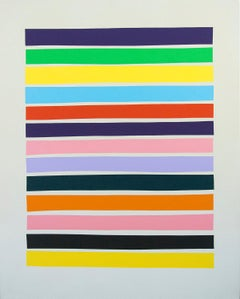 13 Colorlines A