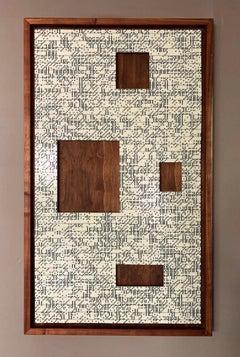 Domino Magic Sequences