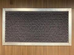 Modern Grey Patterns Ideal for Decorating Elegant Spaces