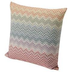 Arras Cushion