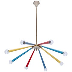 Arredoluce Adjustable Sputnik