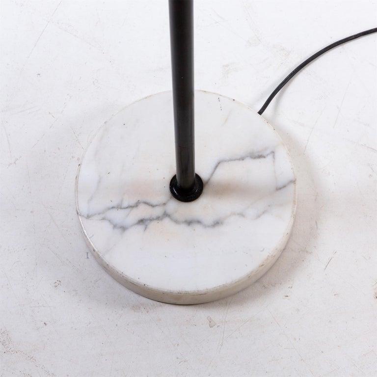 Arredoluce Floor Lamp, Italy, Mid-20th Century For Sale 2