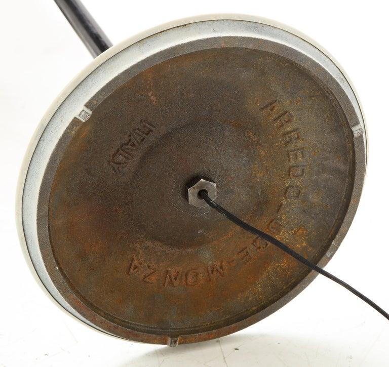Arredoluce Rare Floor Lamp For Sale 3