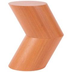 Arrow Side Table by Estudio Persona