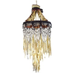 Arsenico Chandelier