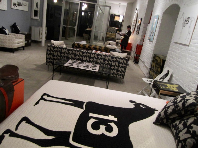 Paper Art as Lifestyle at reGeneration, 2012 For Sale