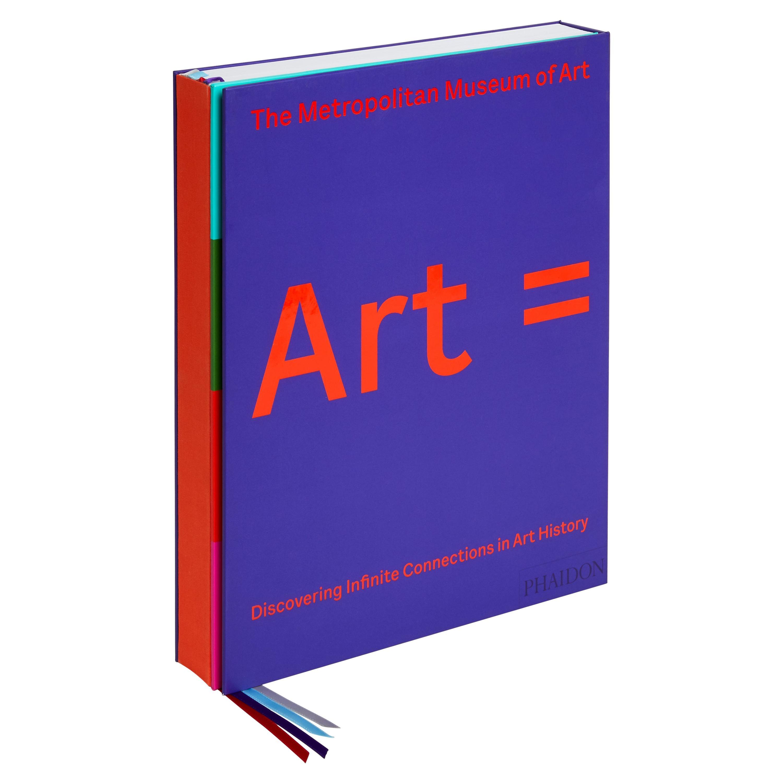 """""""Art ="""" Book"""