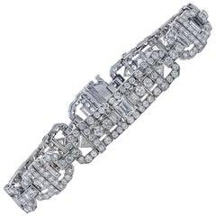 20th Century More Bracelets
