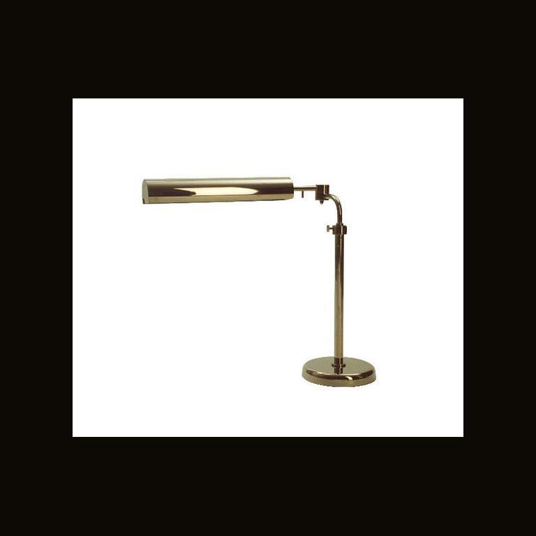 Austrian Art Deco Style  Bauhaus Table Lamp Re-Edition -