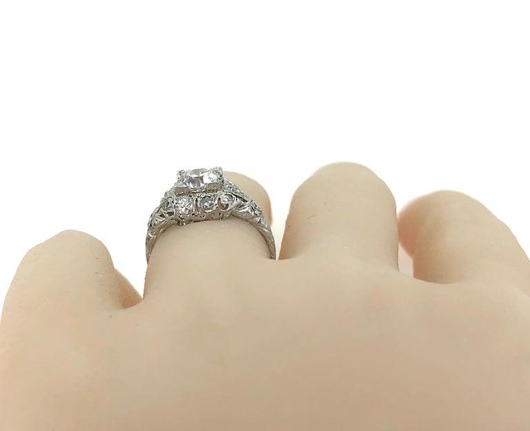 be64af546 https://www.1stdibs.com/jewelry/bracelets/cuff-bracelets/classic ...