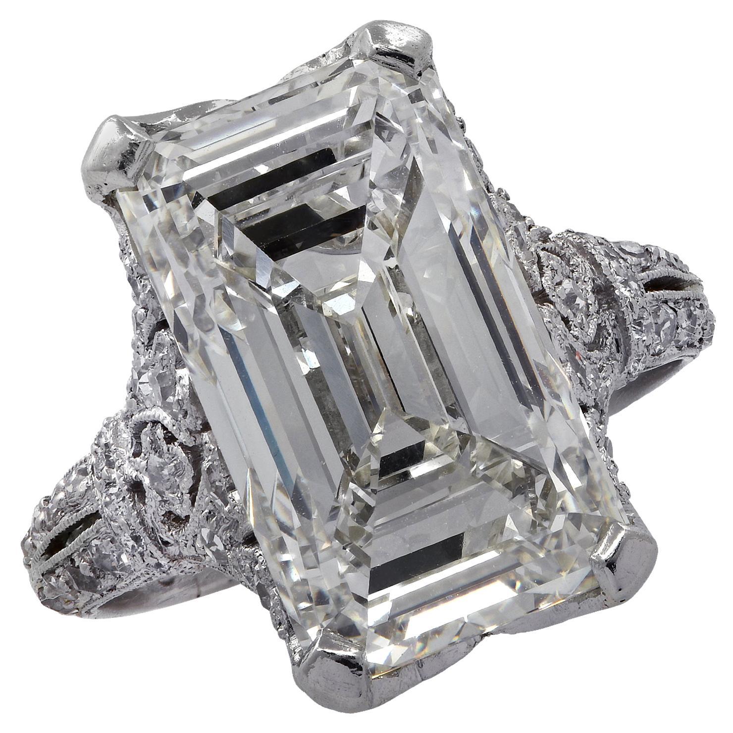 6c1400a12 Vivid Diamonds & Jewelry - Miami, FL 33131 - 1stdibs