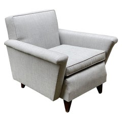Paul Frankl Armchairs