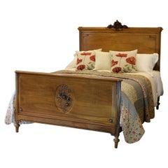 Art Deco Bed WK126
