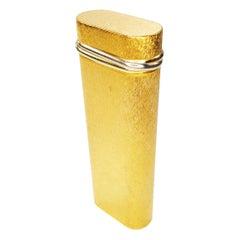 Gold Barware