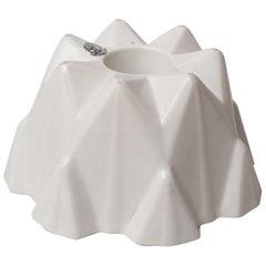 Art Deco Ceramic Object