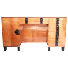 Satinwood Asian Art and Furniture