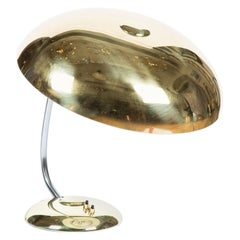 Art Deco Desk Lamp