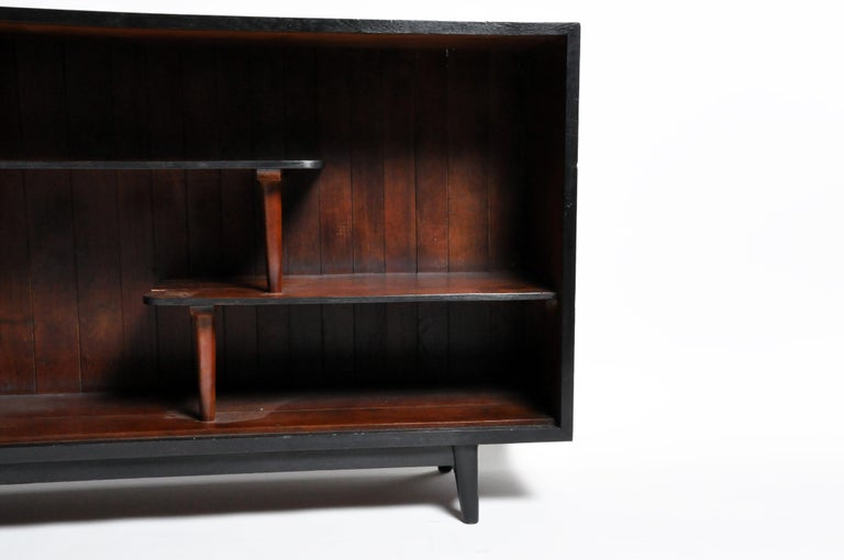 Art Deco Display Cabinet For Sale 7
