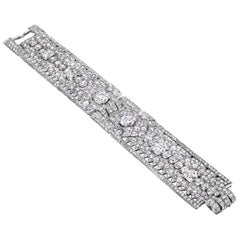 1930s More Bracelets