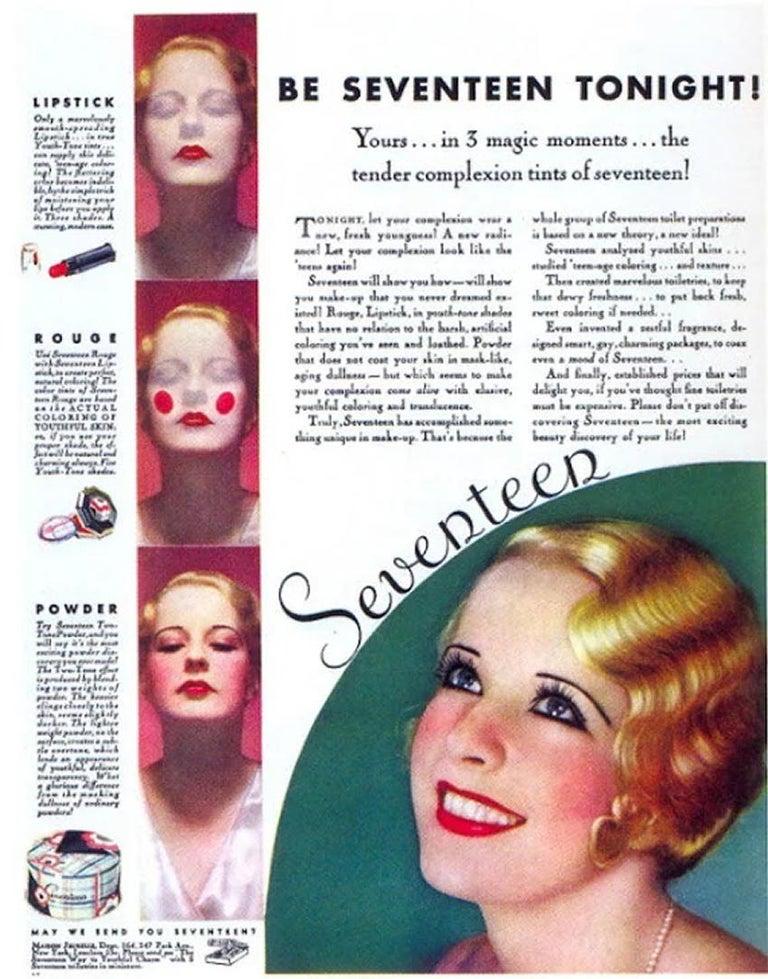 Art Deco Gwenda 1930s Art Deco Ladies Powder Compact For Sale 2