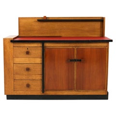 1920s Sideboards