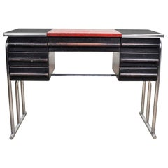 Art Deco Desks