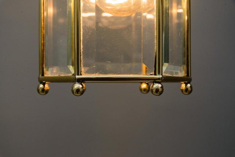 Art Deco Pendant, circa 1920s For Sale 3