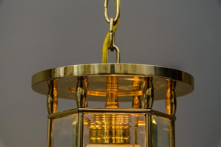 Art Deco Pendant, circa 1920s For Sale 4