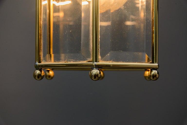 Art Deco Pendant, circa 1920s For Sale 9