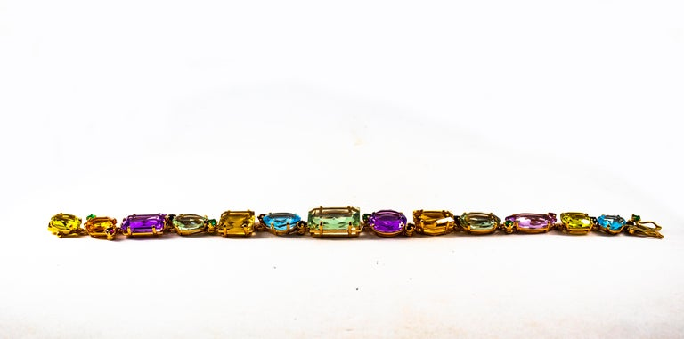 For any problems related to some materials contained in the items that do not allow shipping and require specific documents that require a particular period, please contact the seller with a private message to solve the problem.  This Bracelet is
