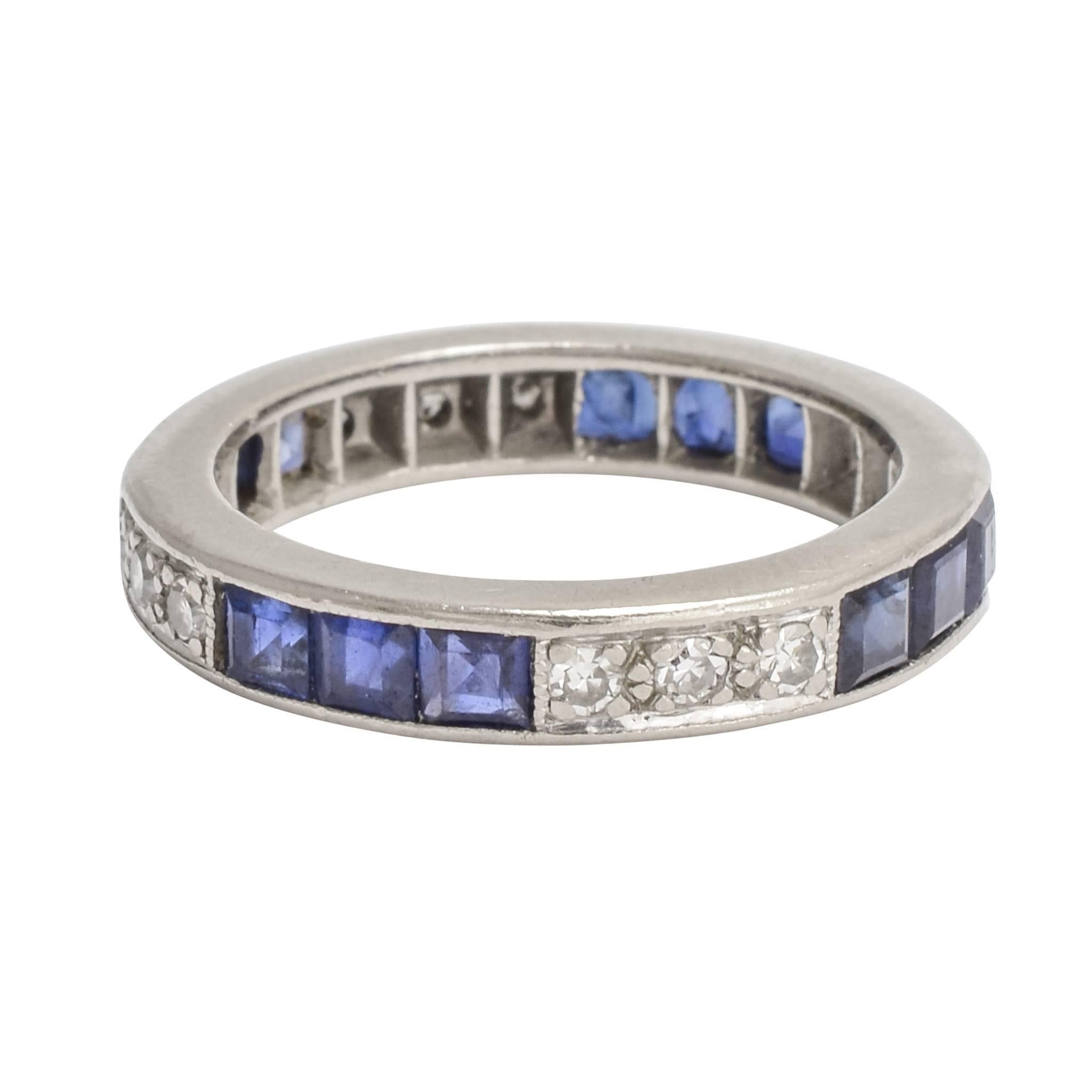 shop eternity sapphire umba brooks faceted jewelry above august lola blue bands band designers