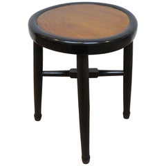 1920s Side Tables